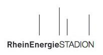 REStadion_logo